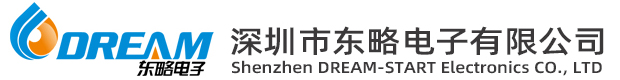 SHENZHEN DREAM-STARTELECTRONICS CO.,LTD
